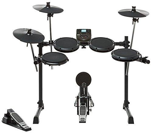 Alesis Nitro drums