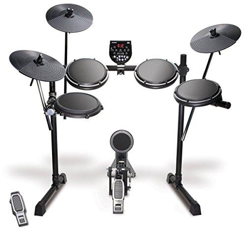 Alesis drums DM6
