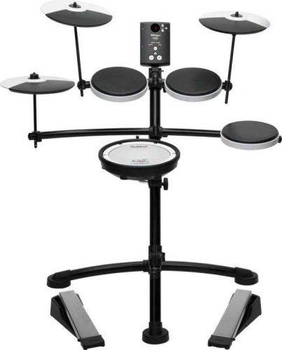 Roland-TD-1KV-compact-V-Drums