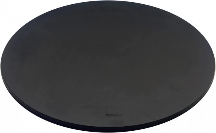 Stagg DP-10 10 inch Rubber Practice Pad