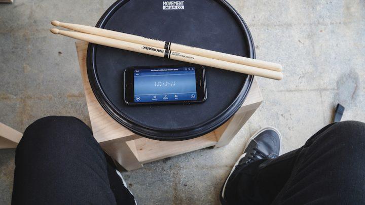 Best Drum Practice Pad: 6 Amazing Options