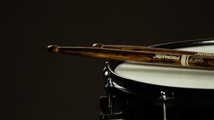 kid drums 1
