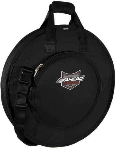 Ahead Drum Set Bag (AA6021)
