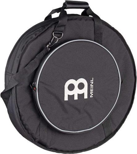 Meinl 22 Cymbal Backpack Bag