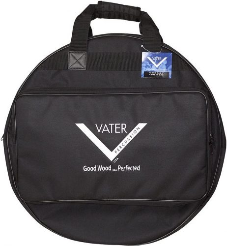 Vater Drum Set Bag
