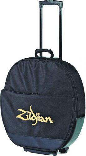 Zildjian 22 Deluxe Cymbal Rollerbag