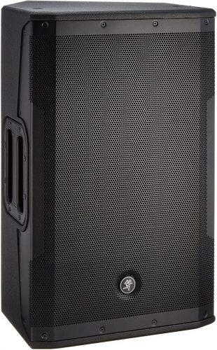 Mackie SRM Series Loudspeaker