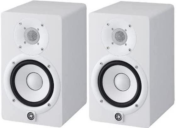 Yamaha HS5 5 in. Active Powered Studio Monitor