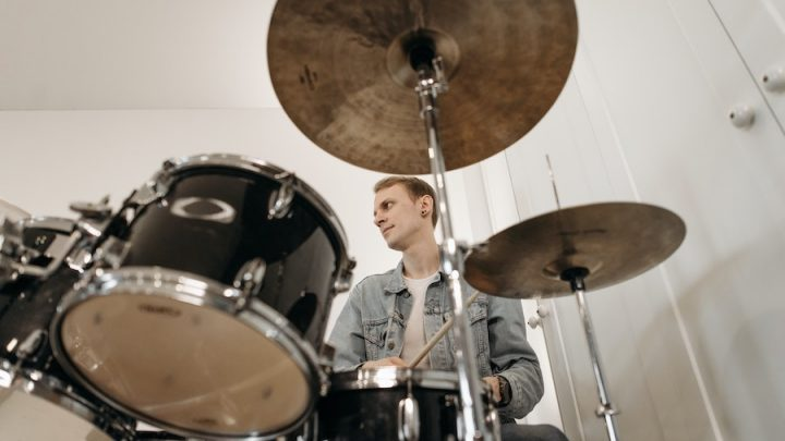 How to Read Drum Tabs: A Quick 6 Step Guide for Beginners
