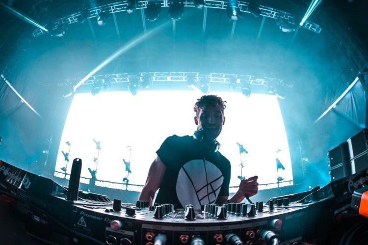 DJ Herobust
