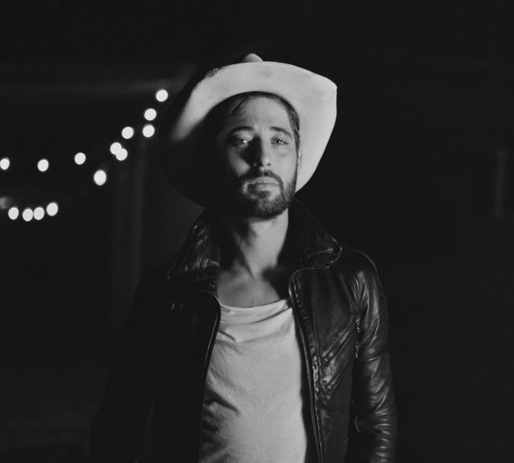 The Ballad of Singer-Songwriter Ryan Bingham