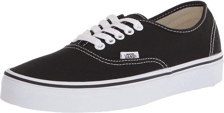 Vans Men's Sneaker