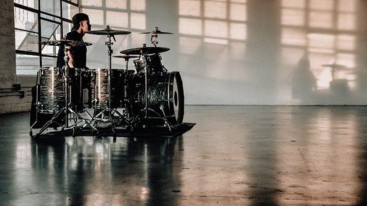 Best Drum Set Under $1,000: 100% Value for Money!