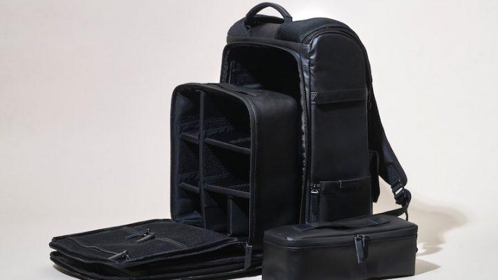 5 Cool Pelican Case Alternatives