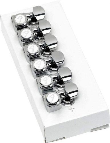 Fender Locking Tuners