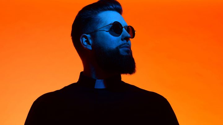 "Tchami Discusses His Debut Album ""Year Zero"""