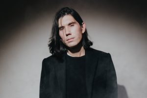 """Interview with Producer Gryffin on """"I Want Love"""""""