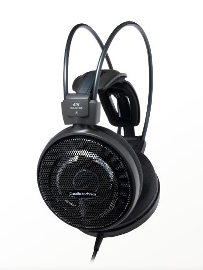 ATH-AD700X headphones