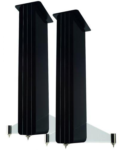 Concept-20-Speaker-Stand