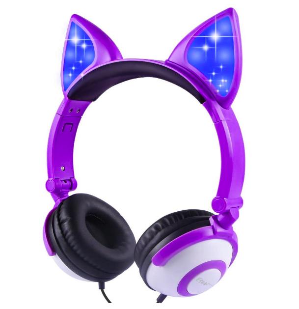 Esonstyle Kids Headphones