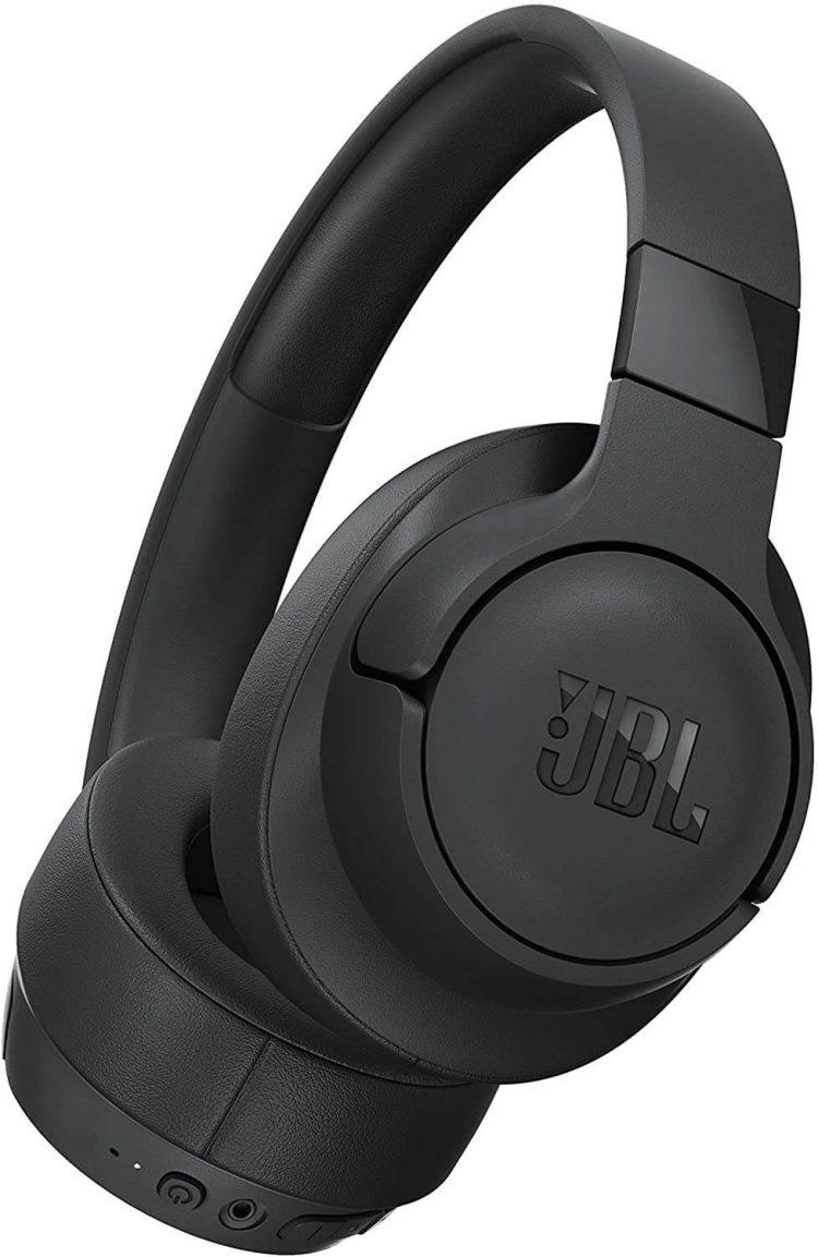 JBL-Over-Ear-Headphones-Under-200-JBL-Tune-700BT