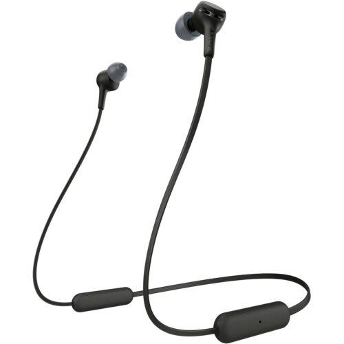 Sony-WI-XB400-Wireless-Headphones-500x500