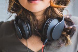 Wired For Sound: Best Headphones Under $200