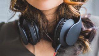 best-headphone-under-200