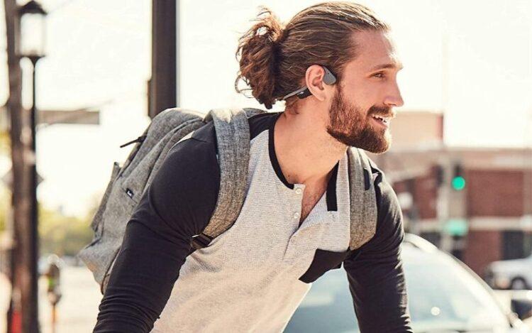 best-lightweight-headphones