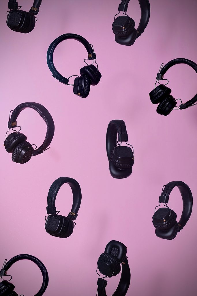 open back headphones 3