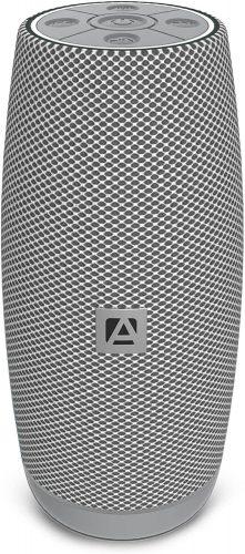 Aduro Resound XL Wireless Bluetooth Speaker and Subwoofer – Best for Crystal Clear Sound