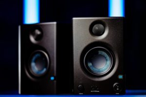 9 Bluetooth Subwoofers That Are Worth The Investment
