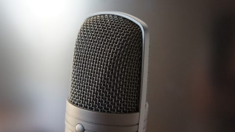 Best Ribbon Microphones: Made of Musicians Dreams
