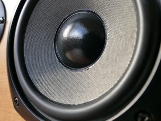 what are stereo speakers