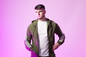 Shane Codd Continues His Old-School Streak – A Complete Interview with the Popular Irish DJ