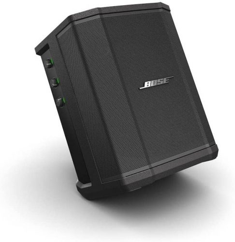 Bose S1 Pro Portable Bluetooth Speaker